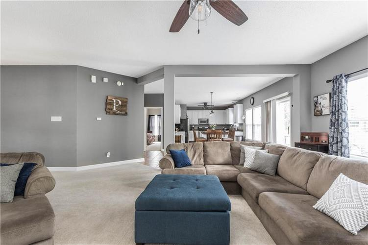5540 Noble Drive Indianapolis IN 46234 | MLS 21722172 | photo 13