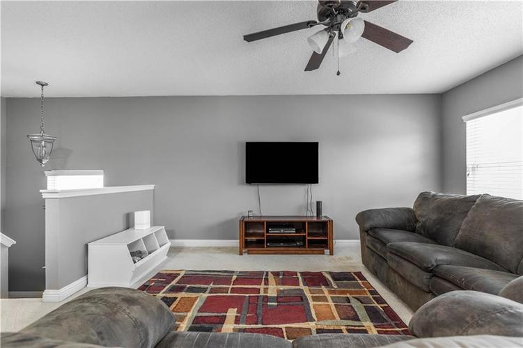 5540 Noble Drive Indianapolis IN 46234 | MLS 21722172 | photo 22