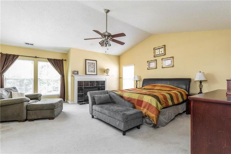 5540 Noble Drive Indianapolis IN 46234 | MLS 21722172 | photo 23