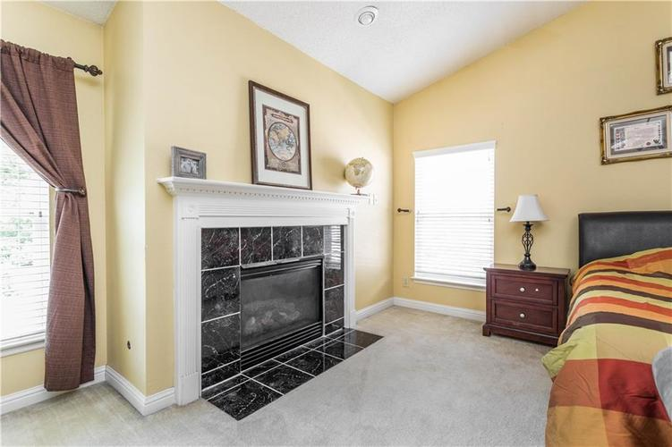 5540 Noble Drive Indianapolis IN 46234 | MLS 21722172 | photo 24