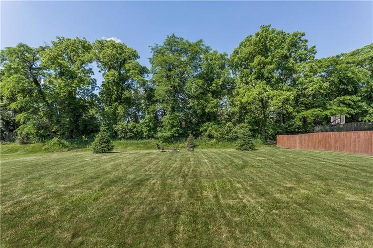 5540 Noble Drive Indianapolis IN 46234 | MLS 21722172 | photo 5