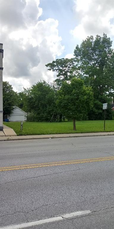 2023 N College Avenue Indianapolis IN 46202 | MLS 21722204 | photo 1