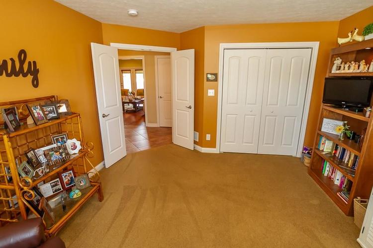 5003 Coventry Park Circle Indianapolis IN 46237 | MLS 21722275 | photo 23