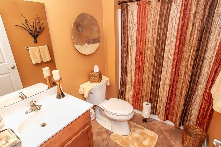 5003 Coventry Park Circle Indianapolis IN 46237 | MLS 21722275 | photo 24