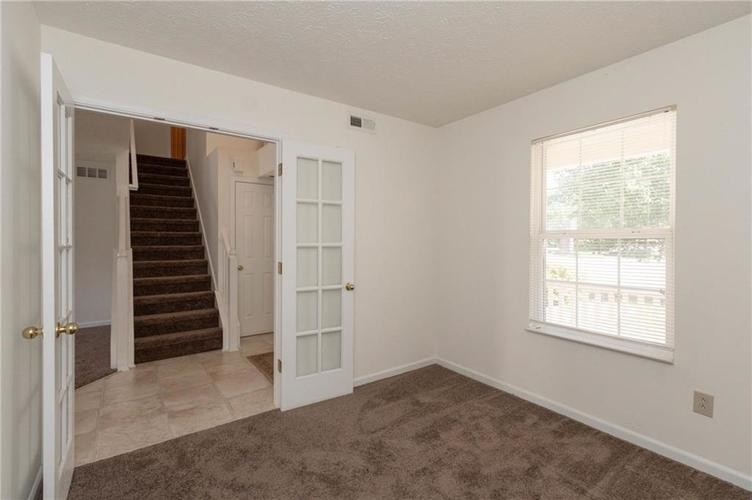 1359 Grand Canyon Circle Franklin IN 46131 | MLS 21722313 | photo 12