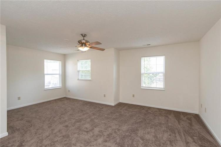 1359 Grand Canyon Circle Franklin IN 46131 | MLS 21722313 | photo 17
