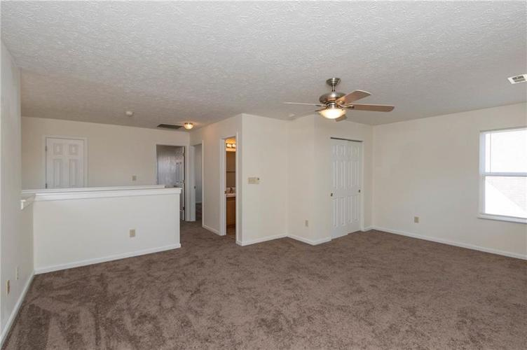 1359 Grand Canyon Circle Franklin IN 46131 | MLS 21722313 | photo 18