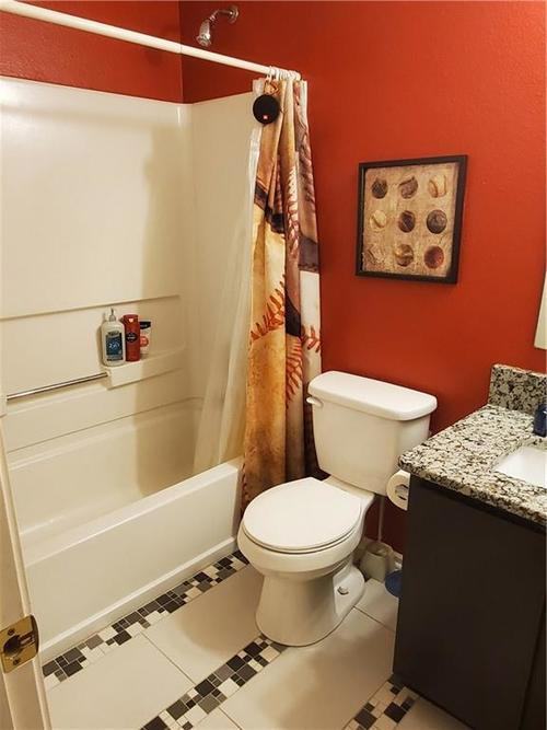 8414 BECKS MILL Lane Camby IN 46113 | MLS 21722314 | photo 10