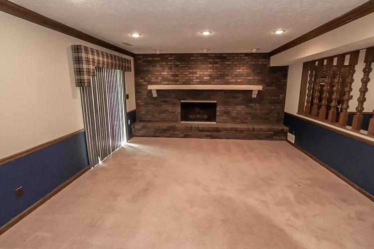 7521 Combs Road Indianapolis IN 46237 | MLS 21722530 | photo 23