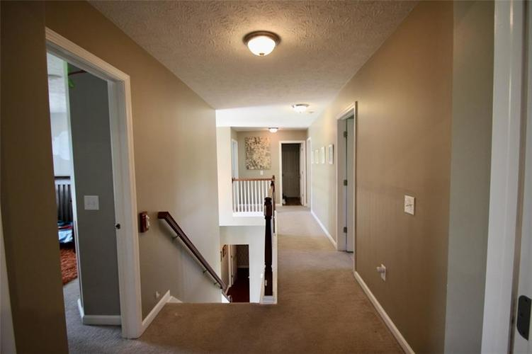 7553 WOODINGTON Place Indianapolis IN 46259 | MLS 21722842 | photo 15