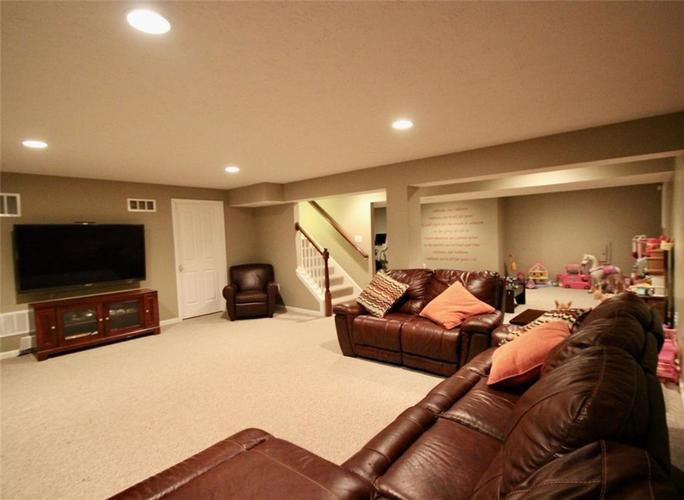 7553 WOODINGTON Place Indianapolis IN 46259 | MLS 21722842 | photo 28