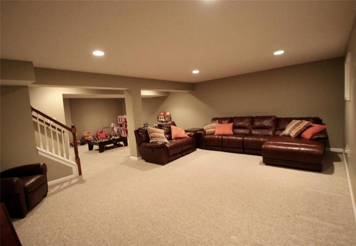 7553 WOODINGTON Place Indianapolis IN 46259 | MLS 21722842 | photo 29