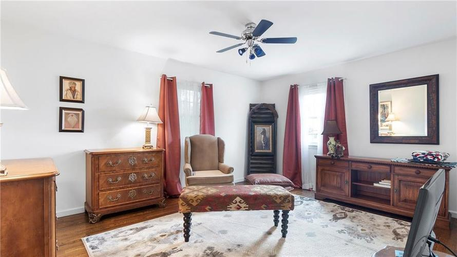 7315 Fulham Drive Indianapolis IN 46250 | MLS 21723326 | photo 21