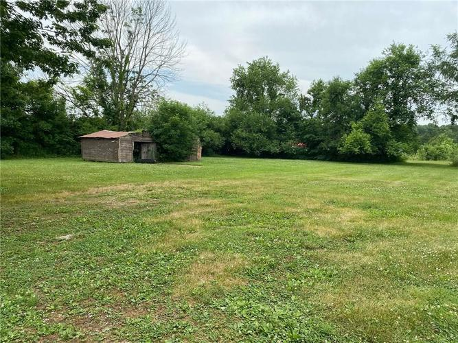 866 W State Hwy 46 Spencer IN 47460 | MLS 21723464 | photo 11
