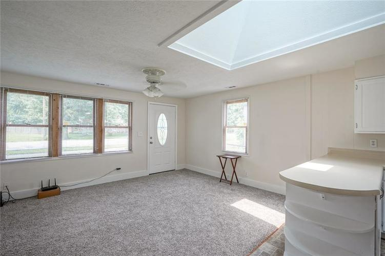 6605 W Morris Street Indianapolis IN 46241 | MLS 21723502 | photo 16