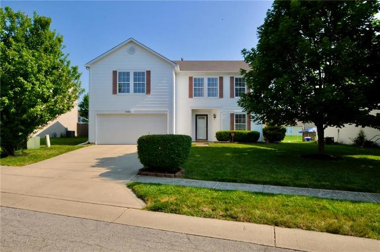9886 Olympic Circle Indianapolis IN 46234   MLS 21723536   photo 2