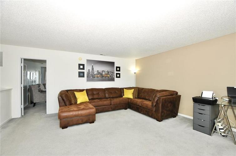 9886 Olympic Circle Indianapolis IN 46234   MLS 21723536   photo 42