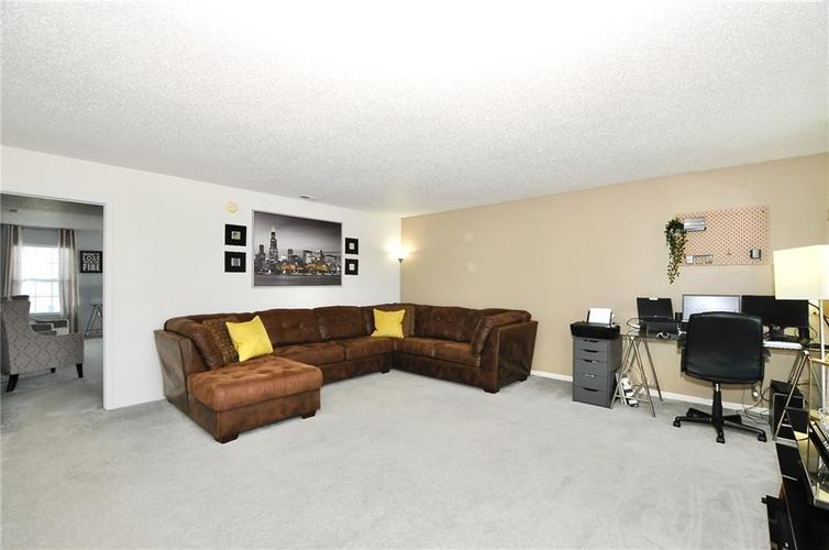 9886 Olympic Circle Indianapolis IN 46234   MLS 21723536   photo 43