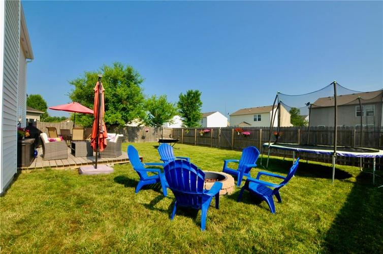9886 Olympic Circle Indianapolis IN 46234   MLS 21723536   photo 53