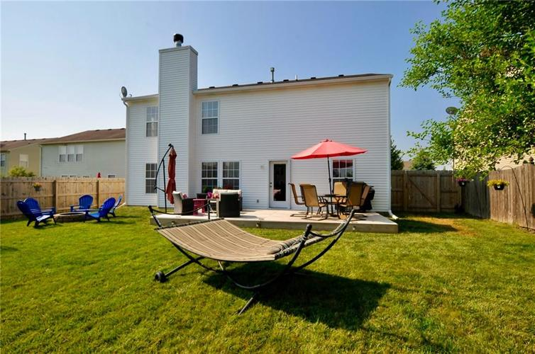 9886 Olympic Circle Indianapolis IN 46234   MLS 21723536   photo 56