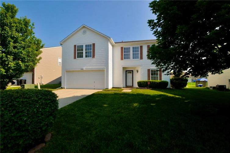 9886 Olympic Circle Indianapolis IN 46234   MLS 21723536   photo 59