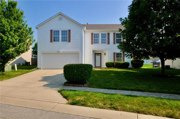 9886 Olympic Circle Indianapolis IN 46234   MLS 21723536   photo 60