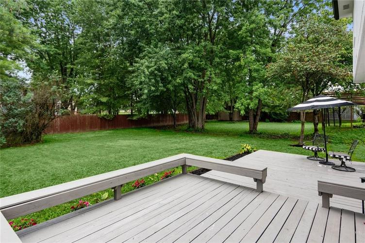 11613 Old Oakland Blvd N Drive Indianapolis IN 46236 | MLS 21723713 | photo 26