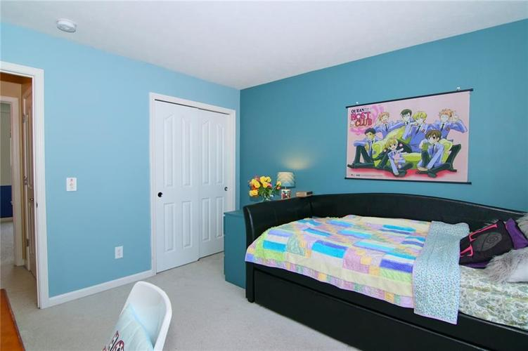 7303 Gold King Way Indianapolis IN 46259 | MLS 21723842 | photo 26