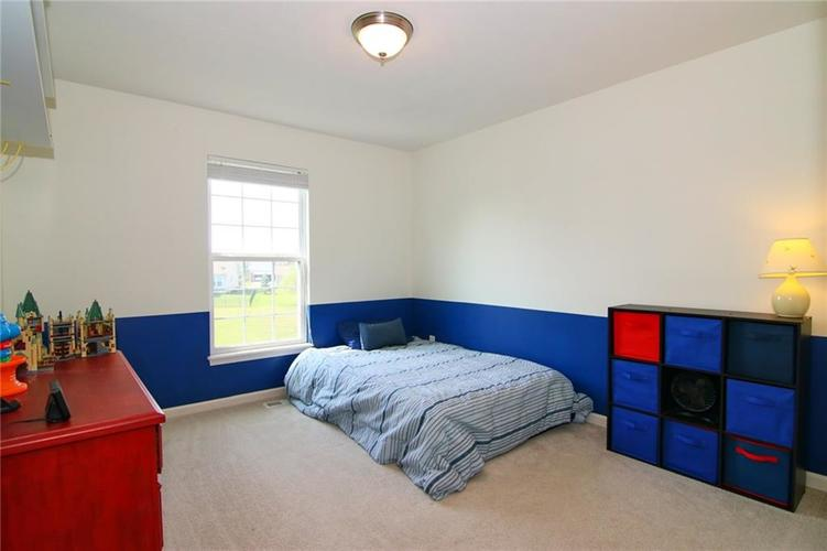 7303 Gold King Way Indianapolis IN 46259 | MLS 21723842 | photo 27