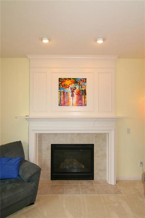 7303 Gold King Way Indianapolis IN 46259 | MLS 21723842 | photo 9