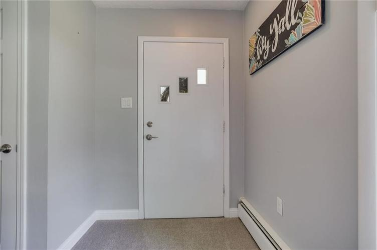 1140 E Dudley Avenue Indianapolis IN 46227 | MLS 21723930 | photo 16