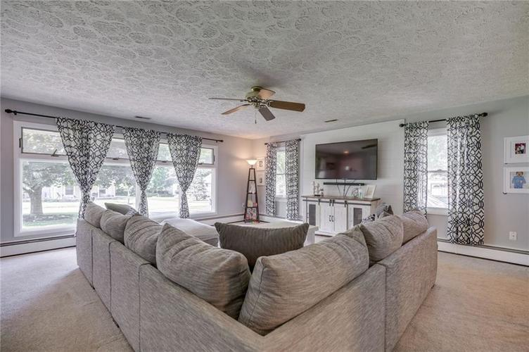 1140 E Dudley Avenue Indianapolis IN 46227 | MLS 21723930 | photo 18