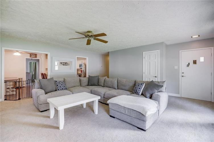 1140 E Dudley Avenue Indianapolis IN 46227 | MLS 21723930 | photo 20