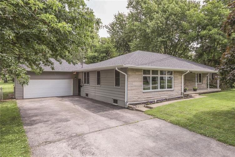 1140 E Dudley Avenue Indianapolis IN 46227 | MLS 21723930 | photo 4