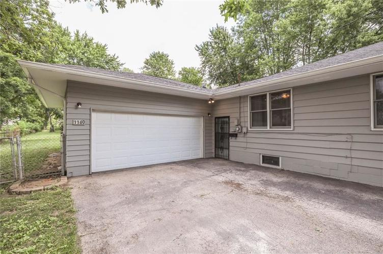 1140 E Dudley Avenue Indianapolis IN 46227 | MLS 21723930 | photo 7