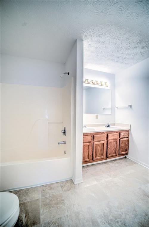 6181 E RUNNYMEDE Court Camby IN 46113 | MLS 21723942 | photo 11