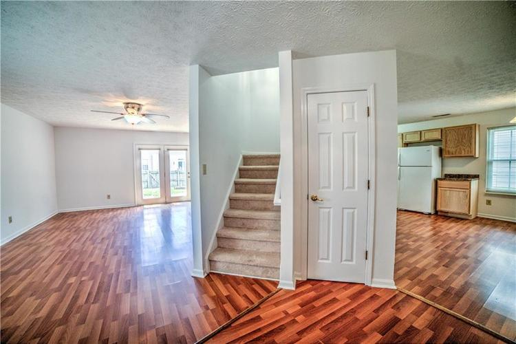 6181 E RUNNYMEDE Court Camby IN 46113 | MLS 21723942 | photo 13