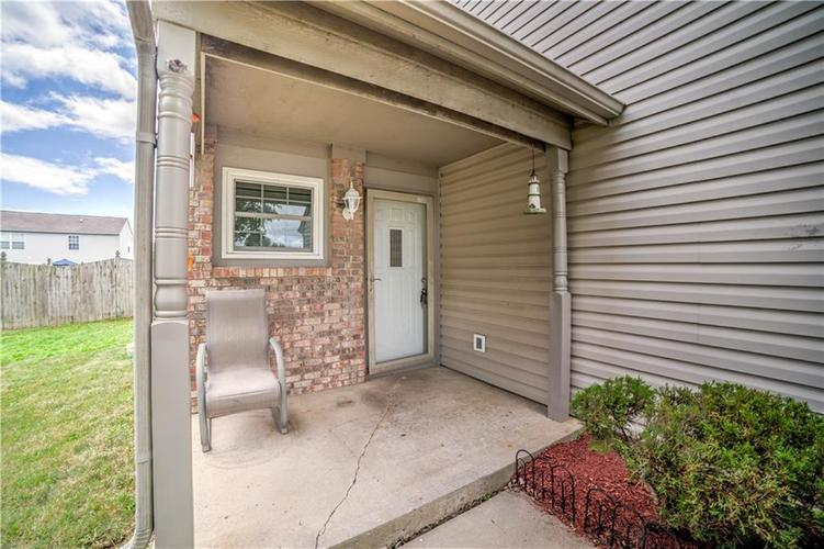 6181 E RUNNYMEDE Court Camby IN 46113 | MLS 21723942 | photo 24