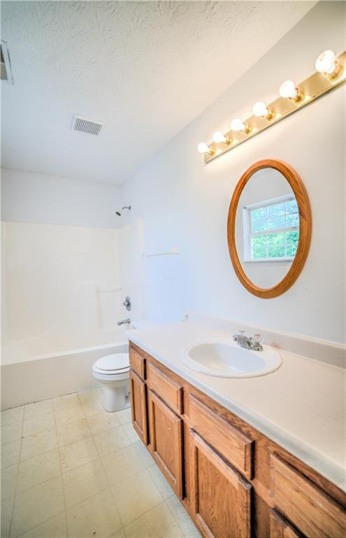 6181 E RUNNYMEDE Court Camby IN 46113 | MLS 21723942 | photo 7