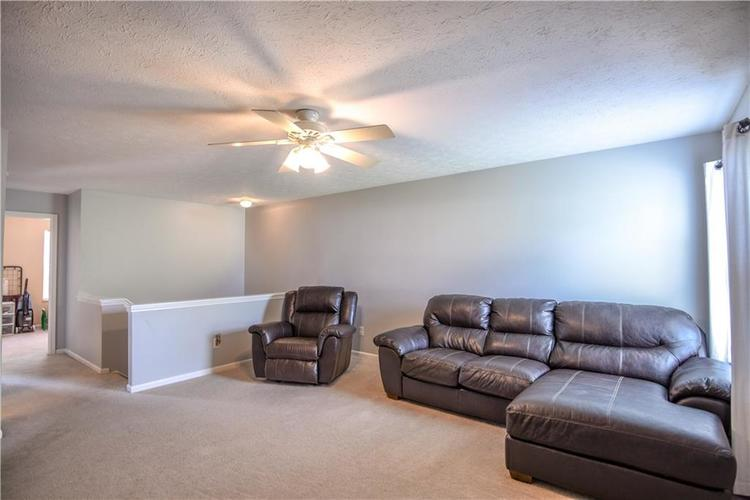6438 Bonneville Drive Indianapolis IN 46237 | MLS 21724076 | photo 23
