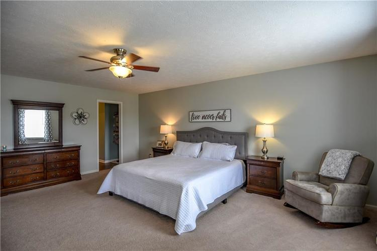 6438 Bonneville Drive Indianapolis IN 46237 | MLS 21724076 | photo 27
