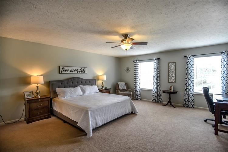 6438 Bonneville Drive Indianapolis IN 46237 | MLS 21724076 | photo 28