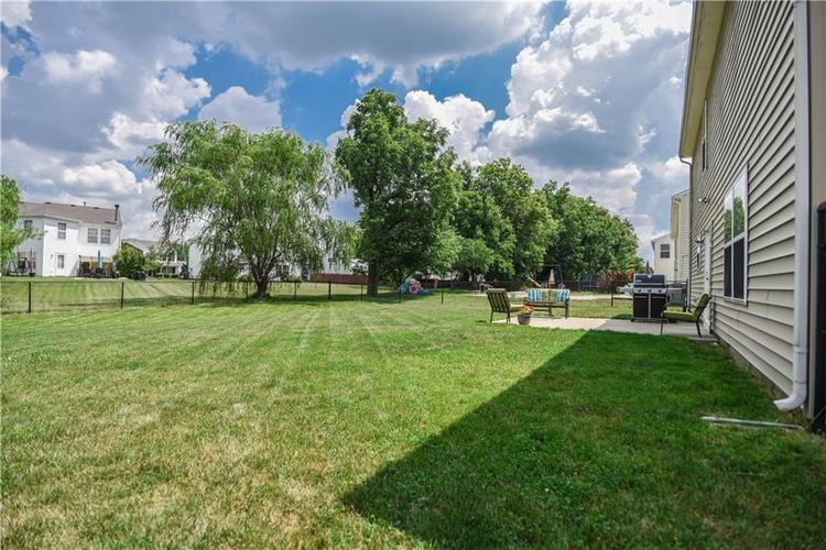 6438 Bonneville Drive Indianapolis IN 46237 | MLS 21724076 | photo 37