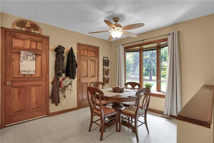 8140 Front Royal Court Indianapolis IN 46227 | MLS 21724395 | photo 27