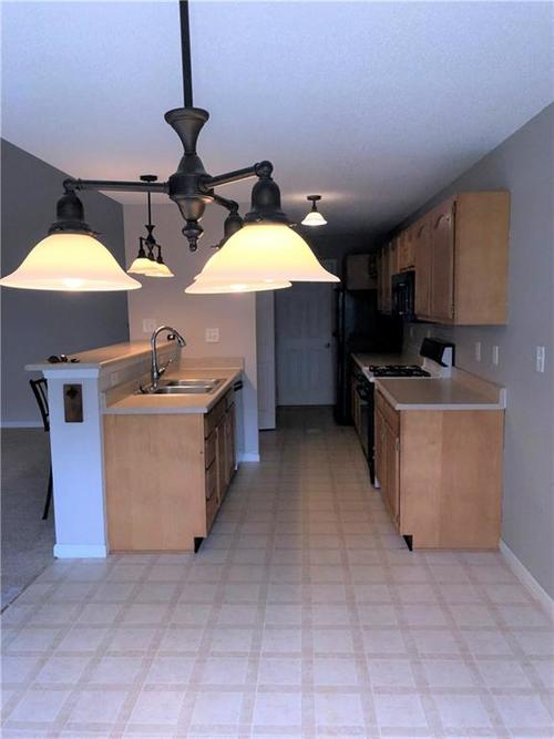 3209 Rolling Hill Drive Columbus IN 47201 | MLS 21724530 | photo 11