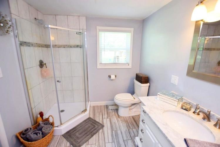 4038 S 50 W Anderson IN 46013 | MLS 21724869 | photo 20