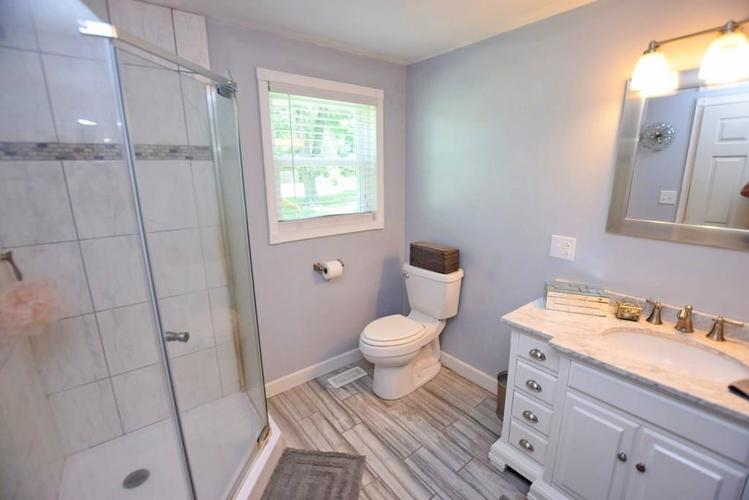 4038 S 50 W Anderson IN 46013 | MLS 21724869 | photo 21