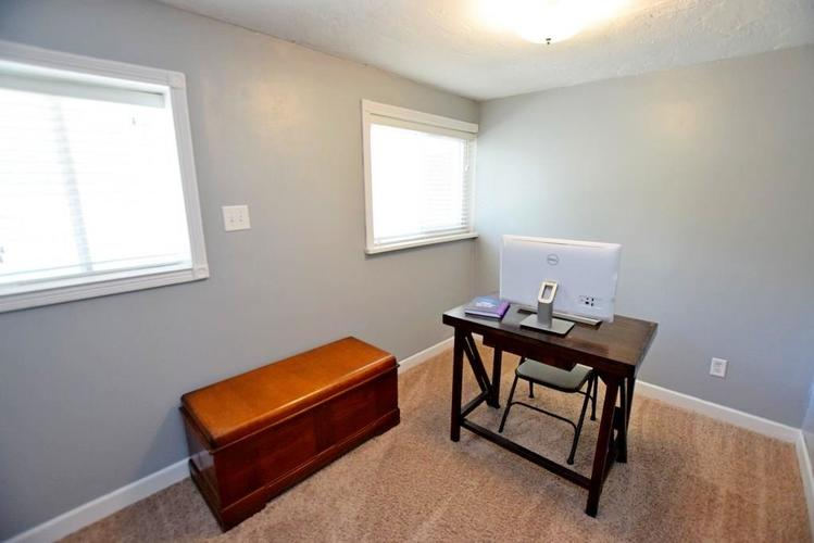 4038 S 50 W Anderson IN 46013 | MLS 21724869 | photo 27