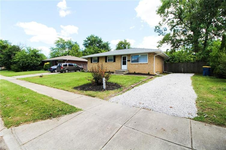 7225 E 51st Street Indianapolis IN 46226 | MLS 21724915 | photo 22