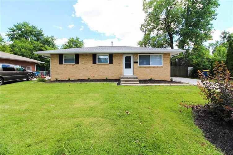 7225 E 51st Street Indianapolis IN 46226 | MLS 21724915 | photo 26